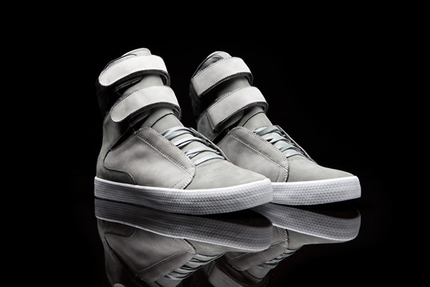 Supra Society Commemorative Pack