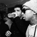 Tyga ft. Drake -Still Got It