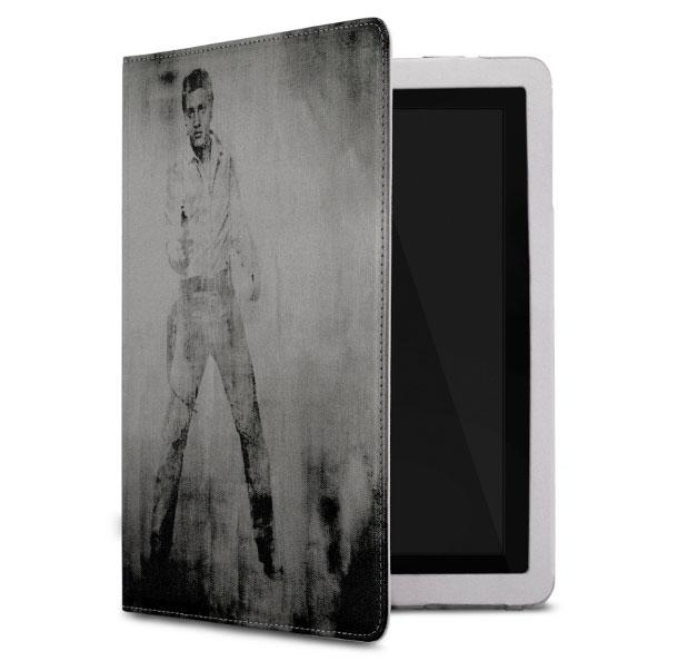 Pochette iPad Incase x Andy Warhol Elvis Presley
