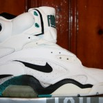 Nike Air Force 180 ebay