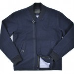 Sixpack Scandola Jacket