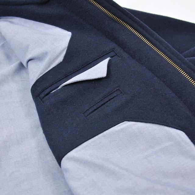 Sixpack Scandola Jacket-3