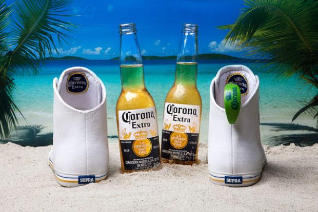 Supra Cuttler Corona
