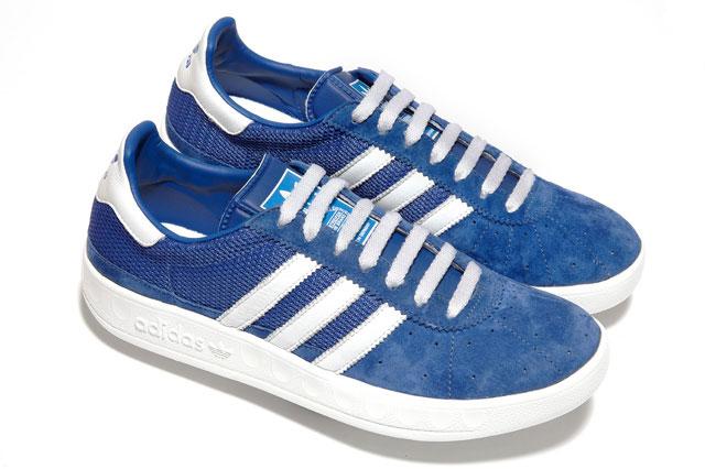 Adidas Consortium Munich 2012 (Alexandre Hoang)