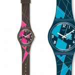 Swatch Gent Original x Jeux Olympiques Londres 2012 (Alexandre Hoang)