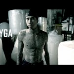 Tyga - Rack City Explicit Video Clip
