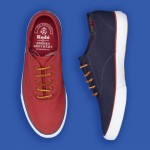 Brooks Brothers x Keds Collection 2012 (Alexandre Hoang)