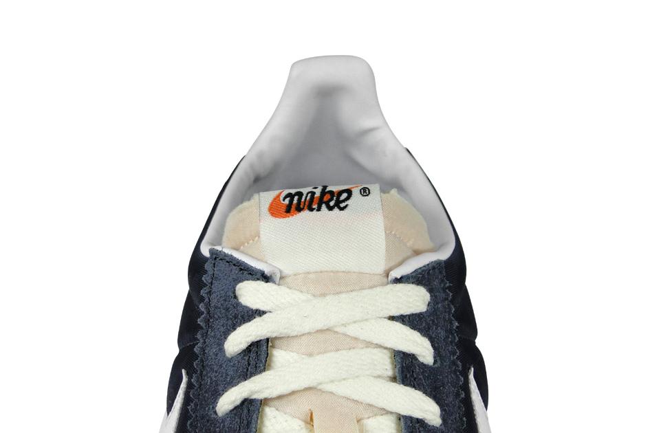 Nike Cortez OG - Midnight (Alexandre Hoang)