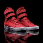 Supra Society Heartbreaker II Valentine&#039;s Day