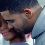 Drake Take Care Featuring Rihanna