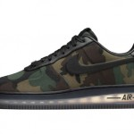 Nike Air Force 1 Low Max Air VT Camo (Alexandre Hoang)