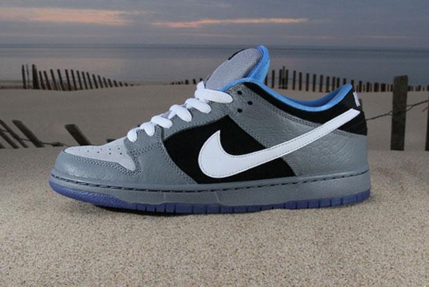 PREMIER x Nike SB Dunk Low Pro-3