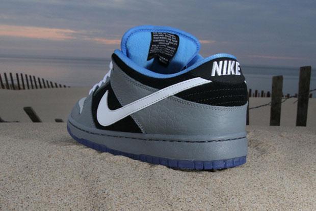 PREMIER x Nike SB Dunk Low Pro-6