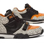 Nike Air Safari Pack