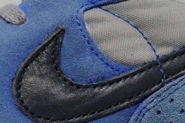 Nike Epic Vintage QS 2012-1