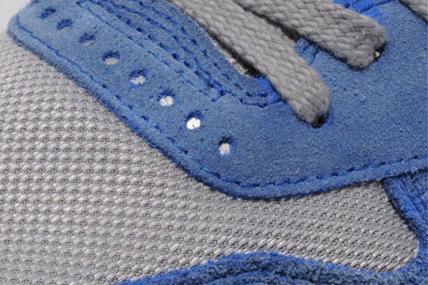 Nike Epic Vintage QS 2012-2