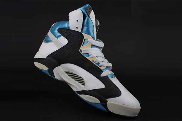 Reebok Shaq Attaq Retro 2012-1