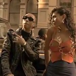 Tyga-ft-Drake-Still-Got-It-Official-Video