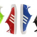 adidas Originals Beachstar