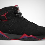 Air Jordan 7 Raptors Retro 2012