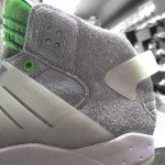 Solebox x Supra Skytop III (Preview)