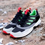 Solebox x Adidas Consortium Torsion Allegra-1
