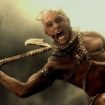 300 Rise of an Empire - Trailer 2014