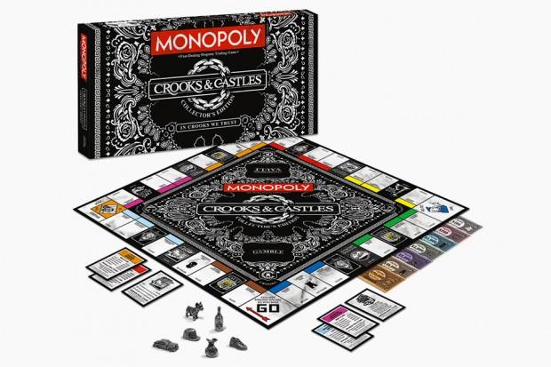 Jeu-de-societe-Monopoly-x-Crooks-&-Castles