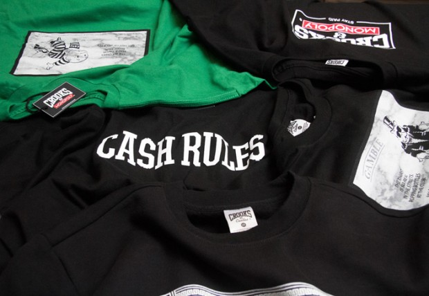 Monopoly-x-Crooks-&-Castles-Apparel-2013-4