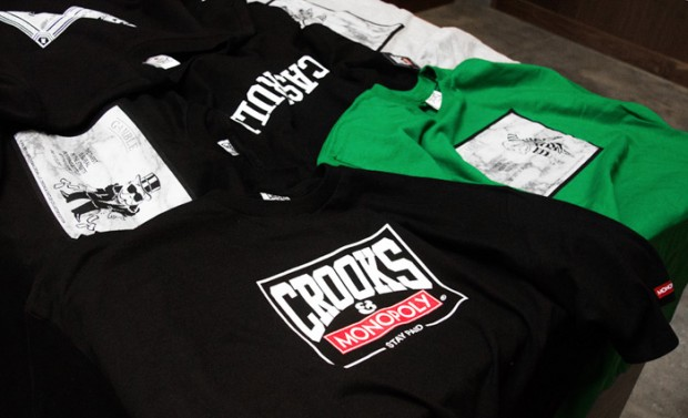 Monopoly-x-Crooks-&-Castles-Apparel-2013-5