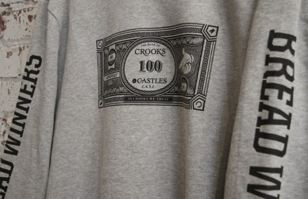 Monopoly-x-Crooks-&-Castles-Apparel-2013-6