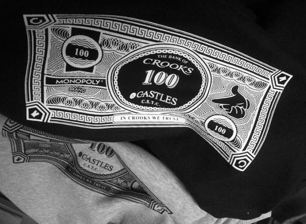 Monopoly-x-Crooks-&-Castles-Apparel-2013