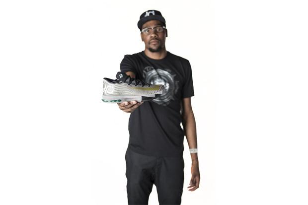Nike KD VI Precision Timing-3