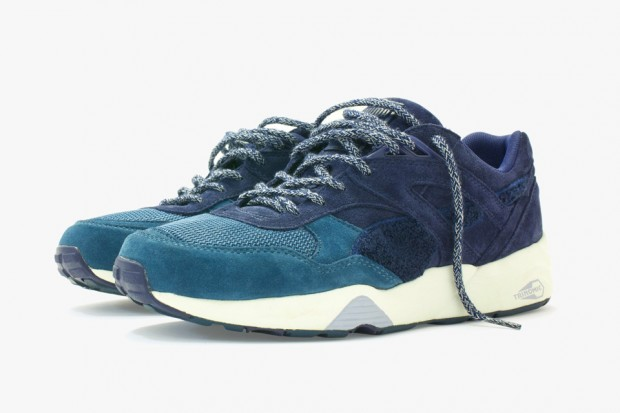 BWGH-x-PUMA-R698-Bluefield-collection