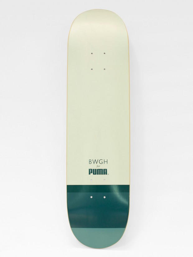 BWGH-x-PUMA-Skateboard-Deck-Bluefield