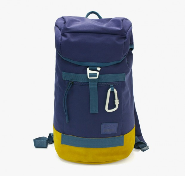 BWGH-x-PUMA-backpack-Bluefield